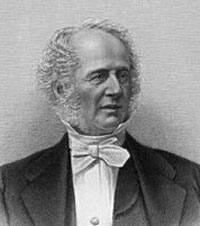 Cornelius Vanderbilt  May 27  1794 - January 4  1877  was a U S    Young Cornelius Vanderbilt