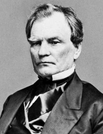 Benjamin wade 1800 1878 in 1831 he formed a partnership with joshua r giddings a leading figure in the anti slavery movement and in 1835 was elected prosecuting attorney of voltagebd Choice Image