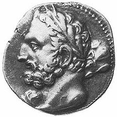 hannibal barca essay example Free sample history other essay on hannibal of carthage hannibal was born 247 bc, the son of hamilcar barca, the current general of the carthaginian army the essay on hannibal romans rome hannibals.